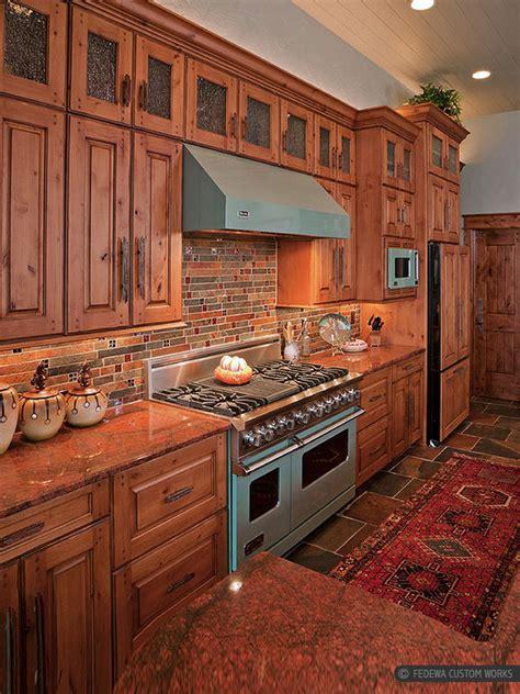 Free Kitchen Cabinet Samples by Subway Slate Glass Mosaic Kitchen Backsplash Tile