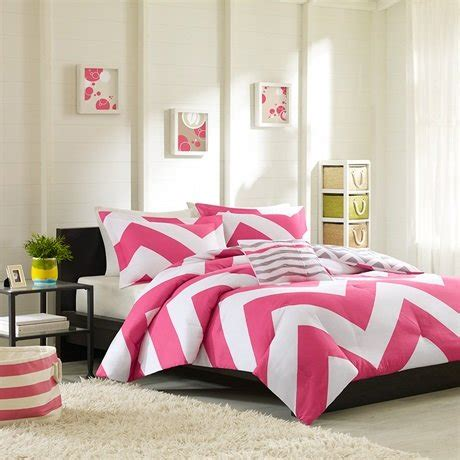 mizone libra coverlet set bedding sets make your bedroom beautiful shopswell
