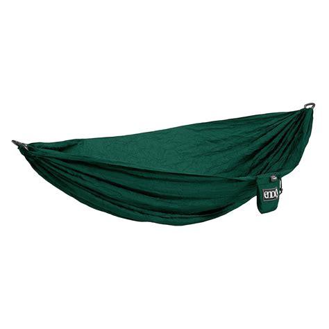 Ecco Hammock eno pronest hammock 104cf save 53