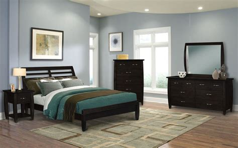 espresso bedroom furniture sets espresso bedroom furniture bedroom furniture reviews