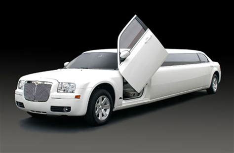 how much do hummer limos cost limousine in mauritius clever dodo