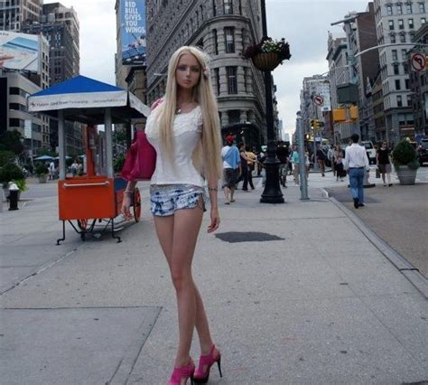barbie juarez fotos human barbie americaniconstemple