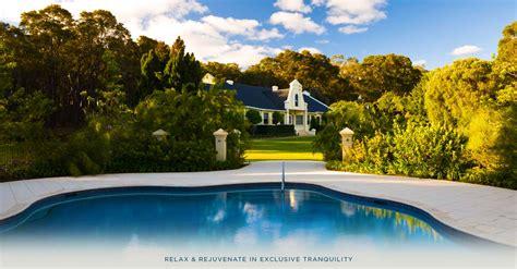 margaret river luxury homes cape lodge 5 luxury boutique hotel margaret river