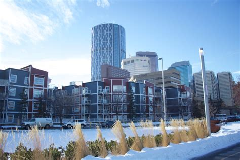 Mba Calgary Requirements by Next Stop Santiago Sprott School Of Business