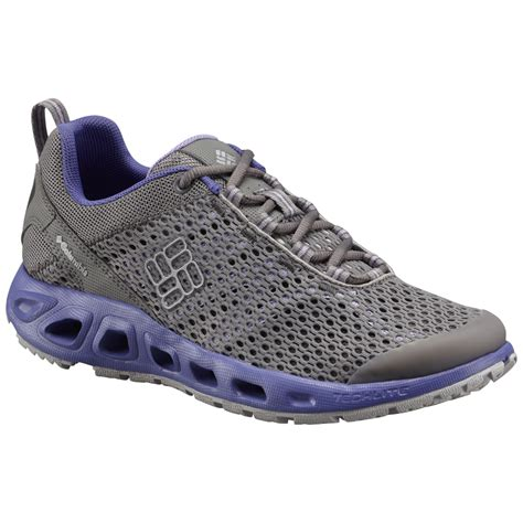 multi sport shoes columbia s drainmaker iii multi sport shoe