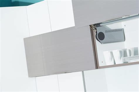 Acrylic Cabinet Doors Contemporary Cabinet Doors Kitchen Contemporary With Acrylic Acrylic Cabinetry Acrylic
