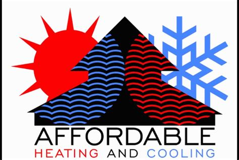Affordable Heating And Plumbing by Hvac Affordable Plumbing Sewer