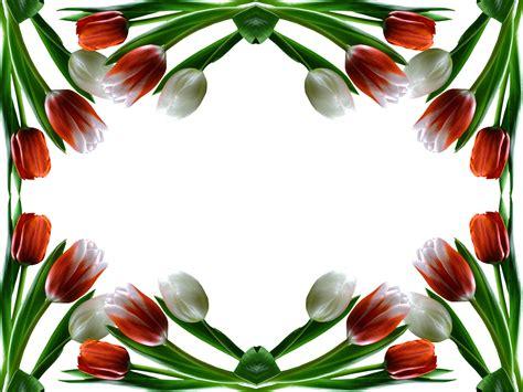 velas rom 225 nticas fotograf 237 a de archivo libre de regal 237 as rom ntica flores cantinho da tota flores romanticas