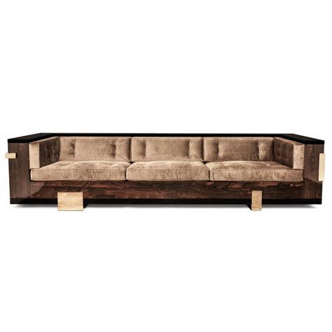 hudson furniture hudson furniture furniture upholstered