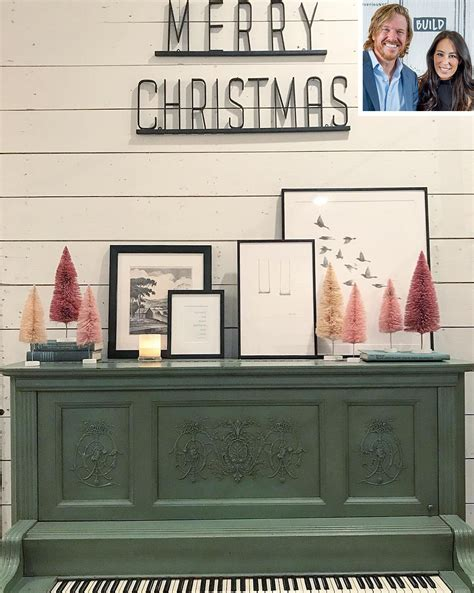 waco texas real estate chip and joanna gaines chip and joanna gaines house tour and holiday decorations