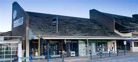 Local Limousine Companies by Plympton Sa Limos Limo Hire Plympton South Australia