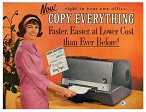 Office Supplies For Secretaries 1000 Images About Printer Humor On Printers