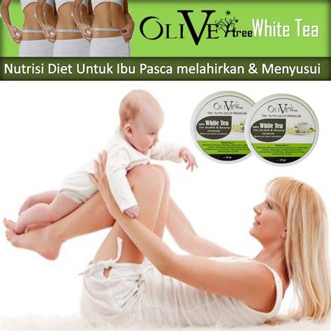 Suplemen Ibu Menyusui herbal rambut uban suplemen diet untuk ibu menyusui