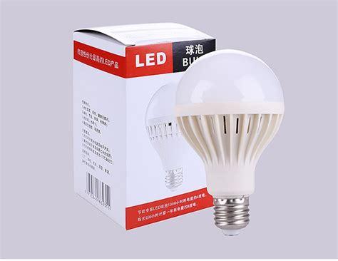 china cabinet light bulbs china cabinet light bulbs don t miss this bargain mavel