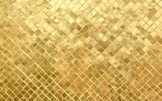 Home Design 3d Gold Para Android gold glitter wallpaper hd pixelstalk net