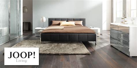 schlafzimmer joop joop bedroom die hintergr 252 nde zum aus mit nolte
