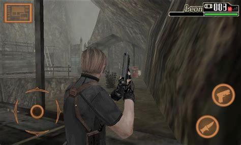 download mod game resident evil 4 pc resident evil 4 pc mods weapons download google musicerogon