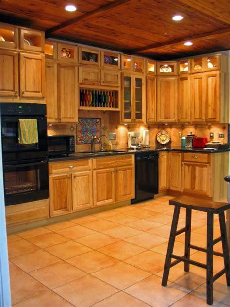 santa fe style kitchen cabinets santa fe kitchen santa fe style pinterest