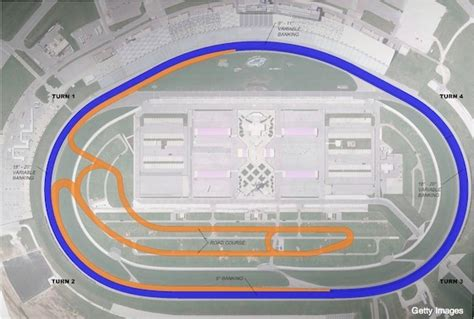 kansas speedway fan kansas speedway to repave and reconfigure in 2012 from