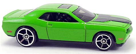 Hotwheels Dodge Challanger 08 dodge challenger srt8 70mm 2008 wheels newsletter