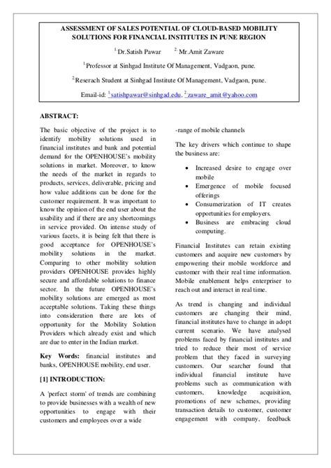 Sle Of Research Essay Paper by Essay Papers Sale