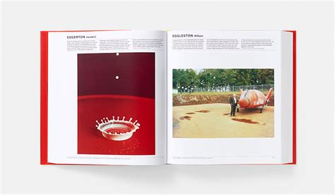 best photography book the photography book photography phaidon store