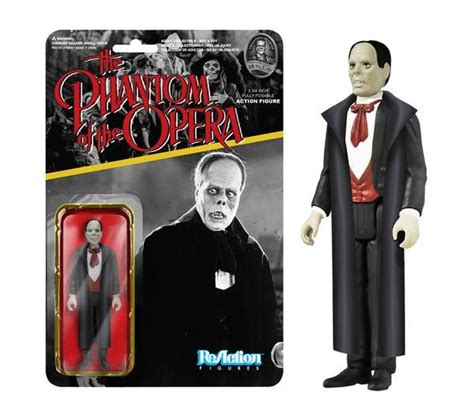 Funko Phantom Of The Opera Pop Vinyl 4212 17 best images about collecting universal monsters on
