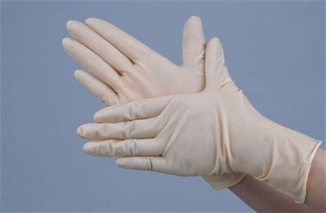 Sarung Tangan Karet Beli Dimana jual sarung tangan karet lateks ramayana grosir