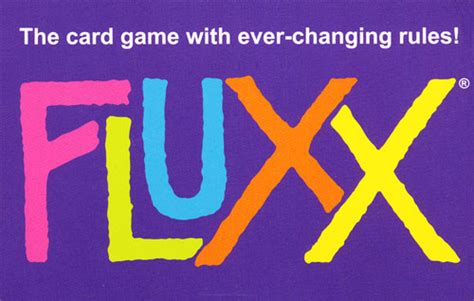 fluxx card template fluxx 1000 blank white cards wiki fandom powered by wikia