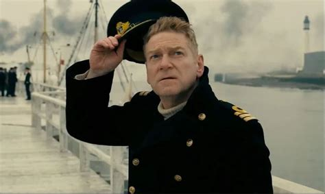 dunkirk in film 95 best images about dunkirk on pinterest dovers
