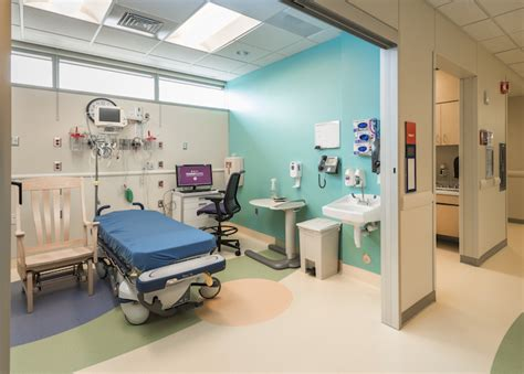 recovery room image gallery hospital recovery room