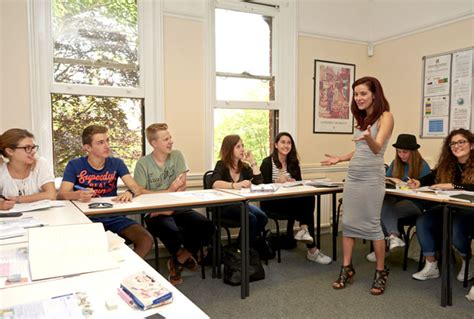 english language school in canada english language courses learn english in the uk usa