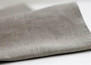 Inch Round Table Linens - natural linen tablecloth linen gray wedding tablecloth