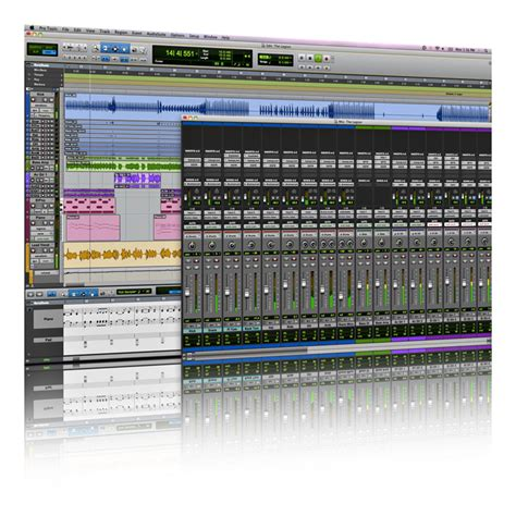 pro tools 9 software full version free download collection pro tools 11 free download full version photos