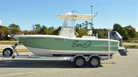 yamaha boats extended warranty loaded 2013 pioneer 222 sportfish yamaha f300 with