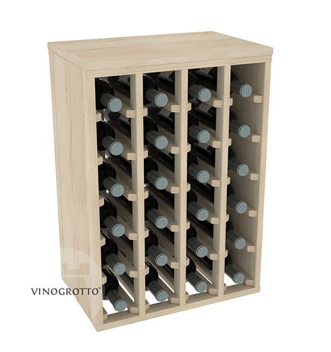 pine wine rack shelf image for ikea nordic pine wood