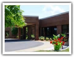 lincoln trail behavioral health lincoln trail hospital