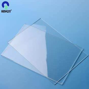 Karpet Plastik 1 Roll transparent pvc plastic roll wholesale thin clear pvc sheet buy transparent pvc