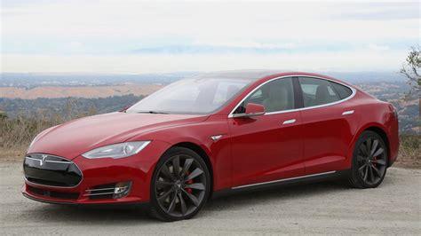 Tesla S Acceleration 2016 Tesla Model S P90d Ludicrous Mode Review