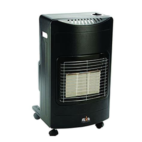 Gas Burner Heater Alva Roll About 3 Burner Gas Heater