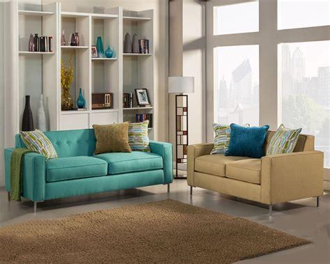 shaker living room furniture living room set shaker by benchley furniture bh shset