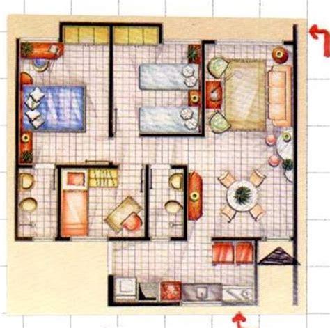 programa para desenhar plantas de casas gratis em portugues desenhar plantas de casas gr 225 tis e populares im 243 veis
