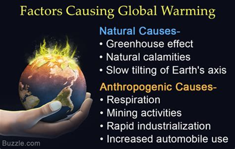 Causes And Effects Of Global Warming Essay by Global Warming Greenhouse Effect Essay