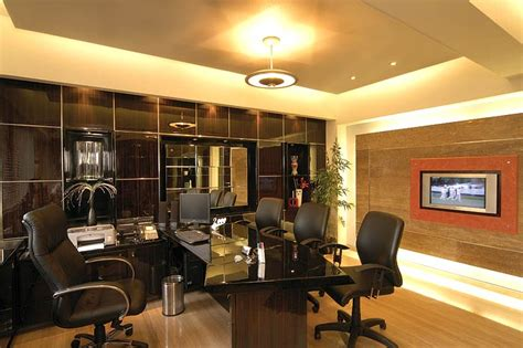 office room interior design office interior designers office design ideas office