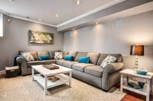 Ideas On Interior Decorating All About Basement Decorating Ideas That You To Instant Knowledge
