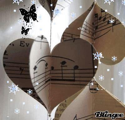 imagenes musicales animadas fotos animadas notas musicales para compartir 131427608