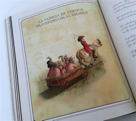 pdf libro maria antonieta diario secreto de una reina descargar fotorese 241 a mar 237 a antonieta diario secreto de una reina de benjamin lacombe libros