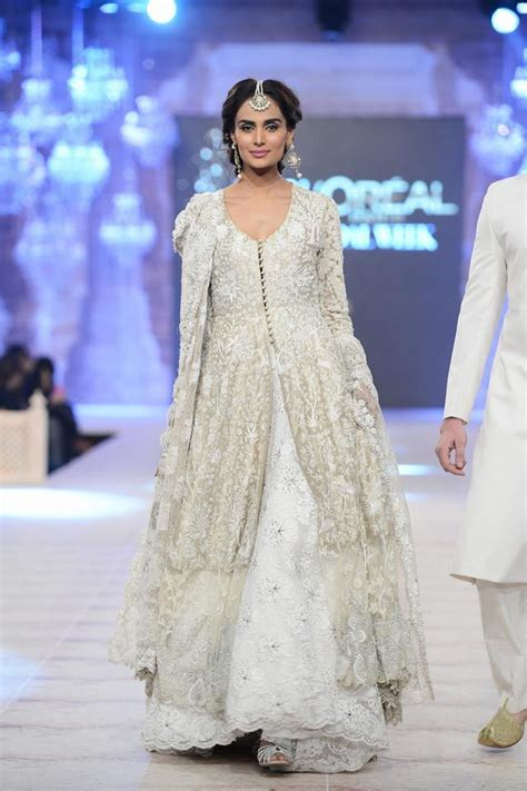 Wedding Attire Based On Time Of Day by 150 Best Dress To Impress Images On Dress To