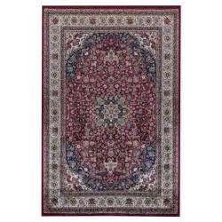 ikea tapis de salon marocain design d int 233 rieur et id 233 es