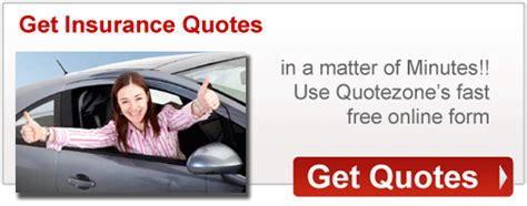 Young Lady Driver Car Insurance Quotes
